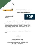 PUEBLA.docx