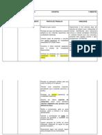 Esportes 3 ano.pdf