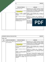 Ginástica 2 ano.pdf