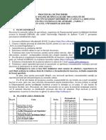 Programa Admitere Cursuri Invatamant Distribuit La Distanta (1)