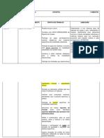 Esportes 4 ano.pdf