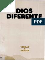 DUQUOC, Ch. - Dios diferente. Ensayo sobre la simbolica trinitaria - Sigueme 1978.pdf