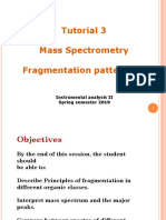 Tutorial 3_Mass Fragmentation 2