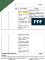 Brincadeiras e Jogos 3 ano.pdf