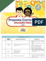 PROPOSTA DE  EDUCAÇÃO FÍSICA 1º  AO 5º ano.pdf