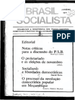 brasil_socialista. rev. 1977 ano III nº8.pdf