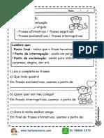 atividades pontuação 2019.pdf