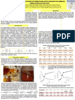 evaluacion-de-un-proceso-de-fermentacin-actica-inducido-por-kombucha-sobre-sustrato-de-fructosa.pdf