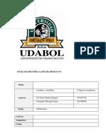 Diseno de Tuberia Proyecto.docx