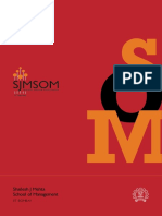sjmsom_brochure_2016-2017.pdf