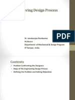 3. Engineering Design Process.pdf