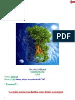 derecho ambiental preguntero actualizado (1).docx