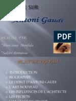 EXPOSE-SUR-Antoni-Gaudi (1).pptx