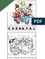 Ativdade Carnaval - Evelyn.pdf