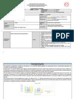 Proyecto 4 Resumen de Textos Argumentativos
