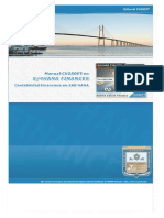 Manual Curso-Master-S4HANA-Finance-Accounting-Unidad-1.pdf