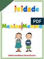 ATIVIDADE MONTAR MENINO E MENINA - GRUPO MATERIAIS PEDAGÓGICOS (1).pdf