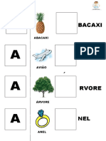 Atividade Vogais.pdf