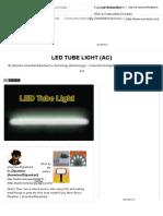 PAGs. 09. LED TUBE LIGHT (AC)_ 3 Steps.pdf