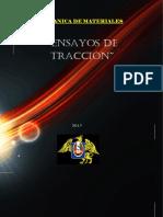 Trabajo-4-Ensayos-de-tracción.docx