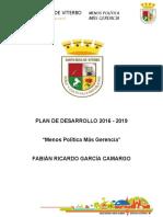 plan-de-desarrollo 2016pdf (1).pdf