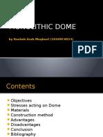 265211718-Presentation-Seminar-Monolithic-Dome-FINAL.pptx