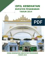 1809 Lampung Kab Pesawaran 2014
