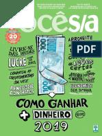 Você SA - Edição 248 - (Janeiro 2019).pdf