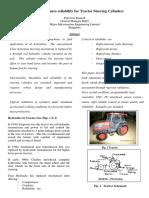 Cylinder common testing copy.pdf
