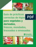 iv_gama-castellano-v3.pdf