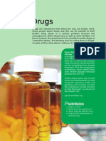 9 Drugs.pdf