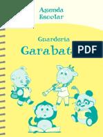 Agenda_guarderia_doble_pagina_CAS.pdf