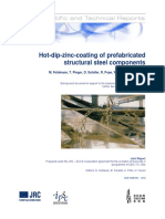 JRC_Report_Hot-dip-zinc-coating of prefabricated-2010.pdf
