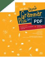 upgrade_10 grammar Plus.pdf