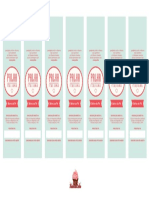 Etiquetas_Bicho_de_Pe.pdf