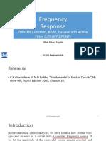 Week_09_Frequency_Response_Rangkaian_Listrik.pptx