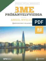 BME próbanyelvvizsga angol nyelvből B2 (MOZAIK).pdf