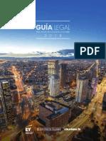 ey-guia-legal-hacer-negocio-colombia-2018.pdf