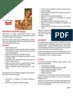 Nutrafol Fertilizante Foliar Cacao-1-Ver2