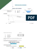 202330311-DISENO-DE-SIFON-ULTIMO.pdf