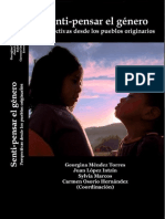 Georgina Mendez, Juan Lopez, Sylvia Marcos, Carmen Osorio - Senti-pensar el gÇnero_p2-341.pdf