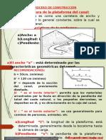 (Obr. Arte 1) Especificaciones Tecnicas-parte 3
