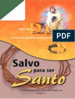 SEE1-Seminario_salvo-para-ser-santo.pdf