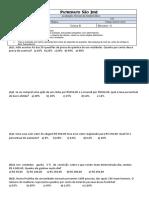 parcial 8 A(taxa e juros).docx