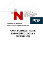 ENDOCRINOLOGIAYNUTRICIONCHN