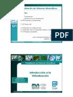 941_JesusLizarraga (1).pdf