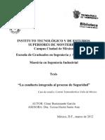 termoelectricas.pdf