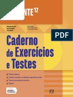 expoente_12_cadexercicios e testes.pdf