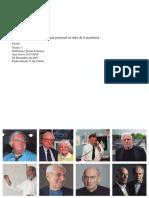 Texto 1 Pedro Morais Vasconcelos Da Cunha