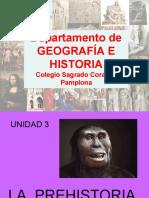 lola-prehistoria.pdf